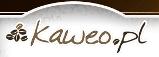 Kaweo